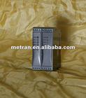 Signal Isolator