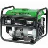Gasoline Generator EP3000