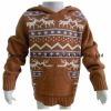 christmas children sweater