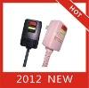 2012 new ALCI plug