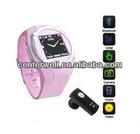 1.3M Pocket Watch Phone