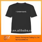 Bangladesh Plain T-shirts