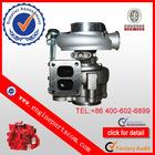 3594118 cummins turbocharger for generating sets engine SO40299