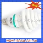 heliciform light bulbs