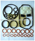 diesel engine repair kit