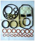 diesel engine repair kit