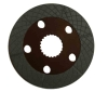 clutch plate, clutch parts, clutch pressure plate, friction plate