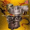 Turbocharger for Audi A4 Turbo Model K03 53039880017