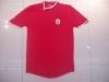 Sport T-Shirt Tb-8114