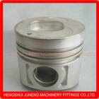 ISUZU PISTON 4BE1 1-94438-989-1