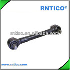 6243500406 Mercedes NG Serie SK Serie radius rod assy