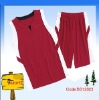 basketball suit(BS12023)