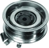 Tensioner Pulley, timing belt for VW GOLF IV