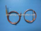 Honeywell gas thermocouple