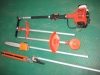 multi- task garden tools set (HJ-MPT430)