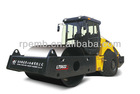 New Road Roller Price,LTS622H/LTS620H/LTS618H Single Drum Road Roller For Sale