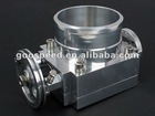 100MM THROTTLE BODY