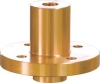 Brass Parts for Transformer