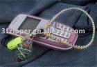 Zippers wholesale