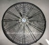 26inch Industrial Sprial Fan Grill/fan parts/fan guard/wire