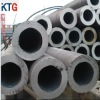 Wall thickness alloy steel pipe/tube