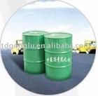 Road asphalt emulsifier