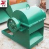 hammer raw material crusher equipment of fertilizer