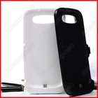 3500mA Portable Power Bank for Samsung Galaxy S3 I9300 Back Up Battery