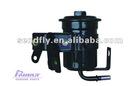 Fuel Filter 23390-50110.