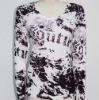 womens' cool T-shirt