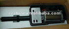 ZK 6100 yutong bus parts door pump