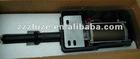 ZK 6100 yutong bus parts door pump