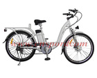 350W 36V-15A li-ion Electric Bicycle