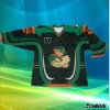 custom sublimated hockey jerseys wholesale