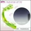 Nylon Sun Optical Lens Gradient DK Gray Color