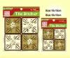 samll size tile sticker-hot sales