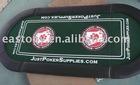 Folding Poker Table Top ET-103010