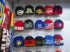 winter football hat-- Best Price
