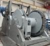 Hydraulic Anchor Handling / Towing Winch