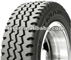 Tires Triangle, Car Tire, Truck Tire