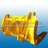 top-ranking quality, high efficiency and low use-cost Log Gripper