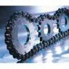 ANSI standard industrial chain