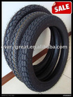 motorcycle tyre 300-18