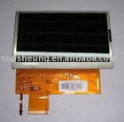 LCD Screen Replacement+Backlight For Sony PSP 1000 NEW