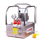 MP(A) series hydraulic pump