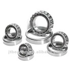 320/28 high precision double row taper roller bearing ,timken roller bearing