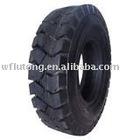 Fork Lift Tyre,5.00-8,6.00-9,7.00-9,6.50-10,7.00-12,8.25-12,7.00-15,7.50-15,28*9-15(8.15-15),8.25-15,9.00-20,10.00-20,1