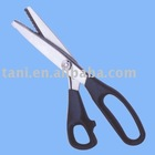 SL-115 Pin king Scissor Synchronized cut