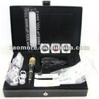 Pro Permanent Tattoo Makeup Kit Tattoo Eyebrow/Lip/eyeline Makeup kit WM-K004