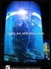 Ocean Acrylic Aquarium